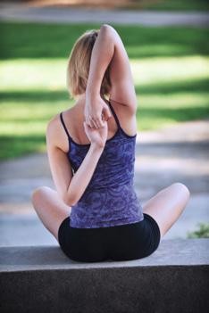 Heart Chakra-Yoga_CowFacePose_01_300x350
